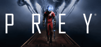 Prey 2017 PC review