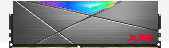 ADATA a lansat un nou kit de memorii DDR4