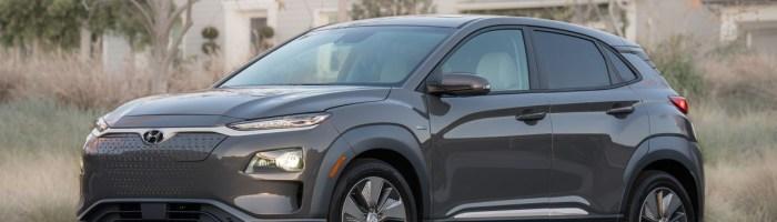 🔋 Știri despre mașini electrice – 20.04.2020
