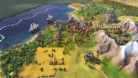 Civilization VI este gratis pe Epic Store