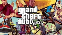 Grand Theft Auto V se va lansa si pe Playstation 5
