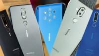 Ce s-a intamplat cu HMD Global-Nokia?