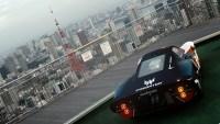 Acer incheie un parteneria cu echipa eSports Sim Racing R8G