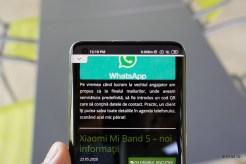 Xiaomi-Mi10-review (4)