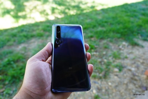 Xiaomi-Mi10-review (9)