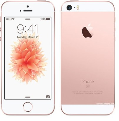 apple-iphone-se-00