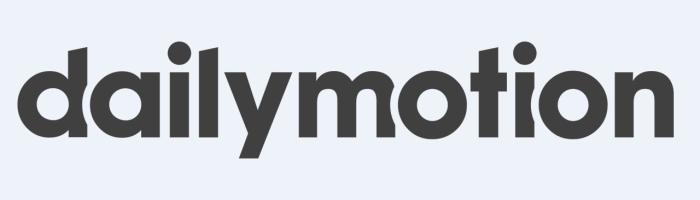 Huawei ofera Dailymotion in loc de Youtube