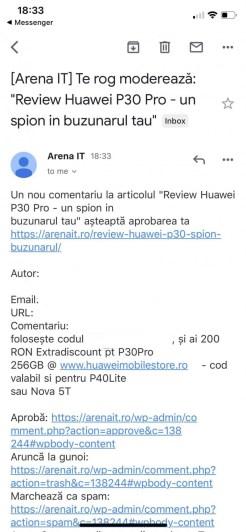 spam huawei (1)