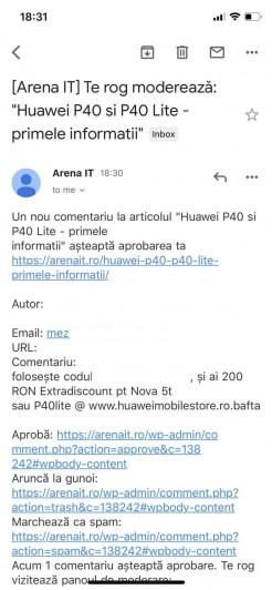spam huawei (2)