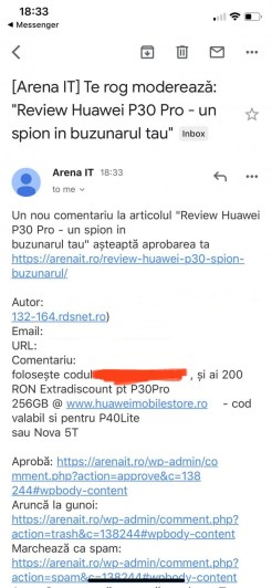 spam huawei (3)
