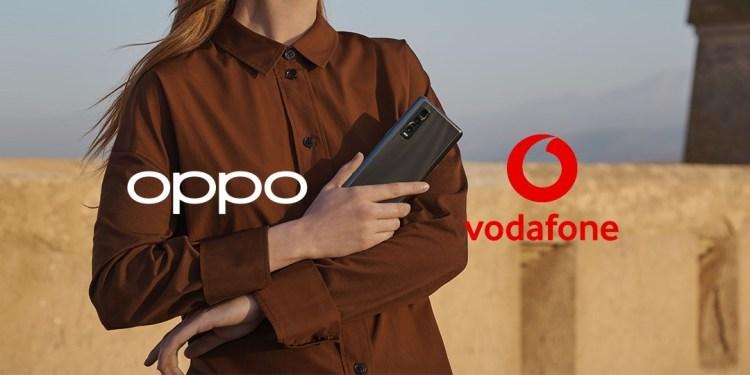 Cafeluța IT: colaborare Vodafone - OPPO, tehnologie 6G, Dacia lansează modele aniversare, Minecraft și Google Pixel