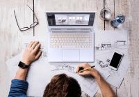 Acer a lansat echipamente noi din seria ConceptD pentru creatorii de continut
