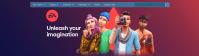 Electronic Arts s-a tinut de promisiune