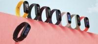 Xiaomi Mi Band 5 a fost prezentat