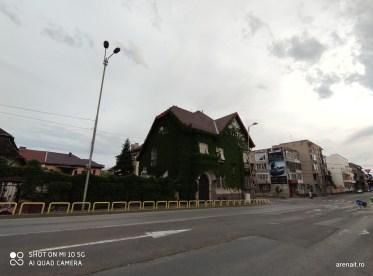 Xiaomi-Mi-5G-camera-samples (28)