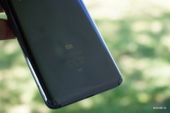 Xiaomi-Mi10-review (17)