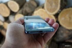 Xiaomi-Mi10-review (24)