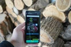 Xiaomi-Mi10-review (28)