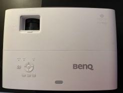 benq w2700 (3)