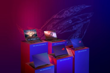 laptopuri_rog_2020_rise_of_beyond