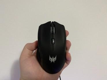 mouse acer cestus (11)
