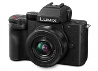 Panasonic a lansat G100 – aparat pentru vloggeri