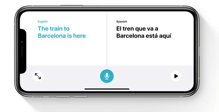 iOS 14 anuntat oficial - ce noutati aduce si care sunt telefoanele compatibile