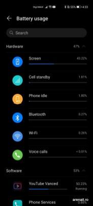 Autonomie-Baterie-Huawei-P40-Pro (2)