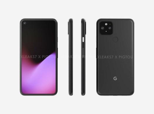 Google-Pixel-5-1-1480x1103