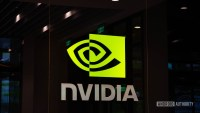 Nvidia ar putea cumpara ARM