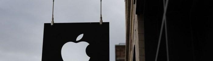 Apple devine o companie cu aproape 0 emisii de carbon