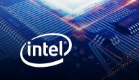 Intel face misto de Apple intr-o reclama