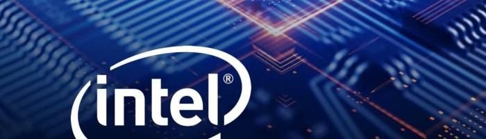 Intel a distrus procesul de 7nm  - intarzie pana in 2023