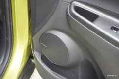 Hyundai-Kona-Interior (2)