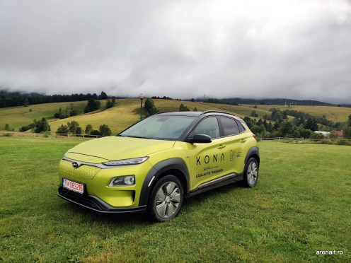Hyundai-Kona-electric (1)