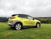 Hyundai-Kona-electric (9)