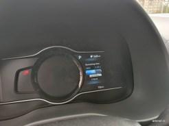 Hyundai-Kona-incarcare (3)