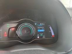 Hyundai-Kona-incarcare (9)