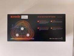 TENDA MW6 (3)