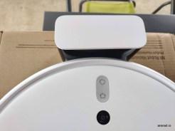 Xiaomi-Mi-Mop-Review (10)
