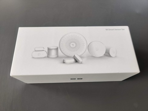 Xiaomi-Mi-Smart-Sensor-Set-review (1)