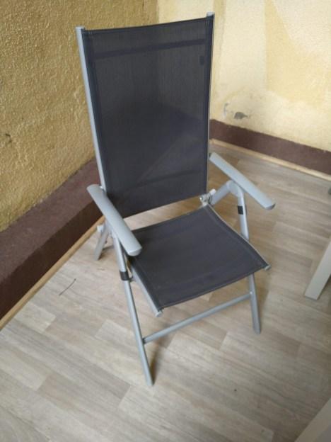 Xperia L4 foto (1)