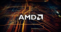 AMD a depasit Intel pentru prima oara in ultimii 15 ani