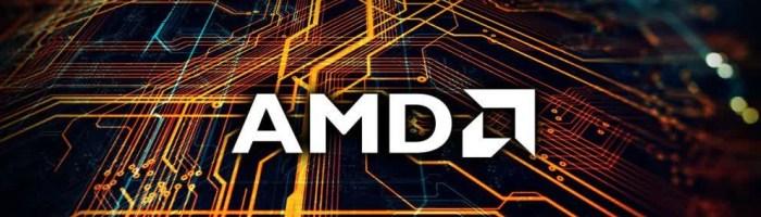 AMD valoreaza acum 100 miliarde de dolari