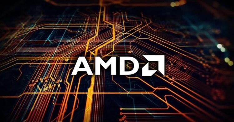 AMD ar fi obtinut licenta de a vinde procesoare catre Huawei