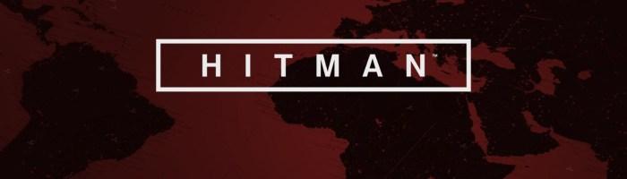Hitman (2016) va fi disponibil in mod gratuit pentru o perioada limitata