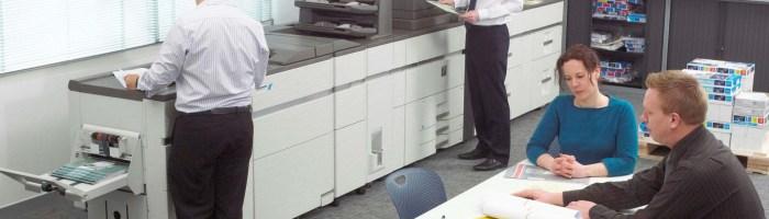Sharp Electronics si Corner Solutions colaboreaza