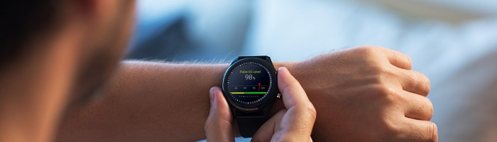 ASUS VivoWatch SP ajunge si in Romania