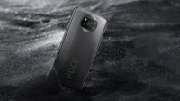 Poco X3 NFC a fost lansat