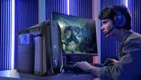 Acer anunta ca integreaza noile placi Nvidia RTX 30 pe statiile de gaming Predator Orion